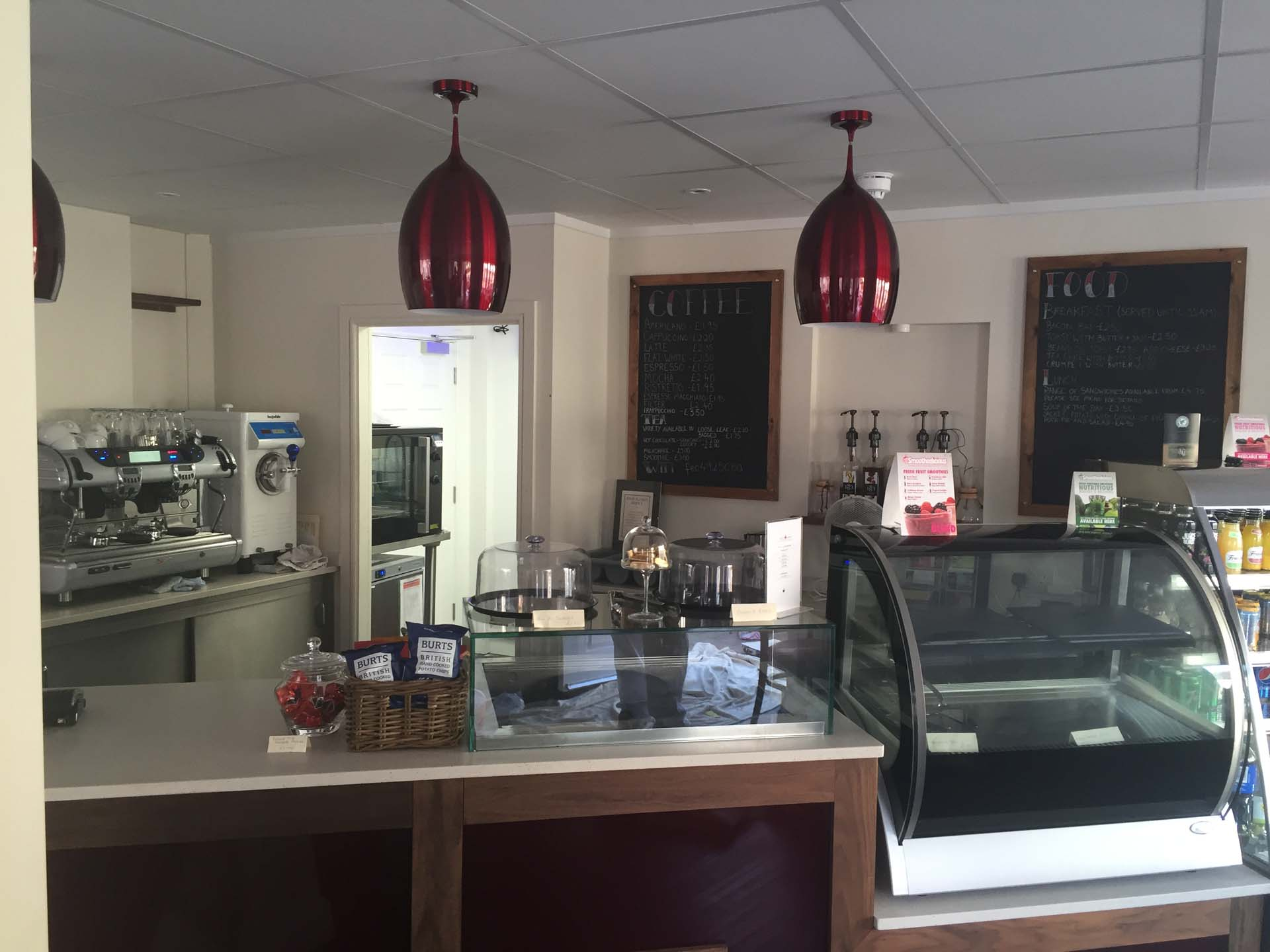 lewises-of-farden-coffee-shop-fit-out