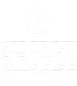 Simply Coffee Shops