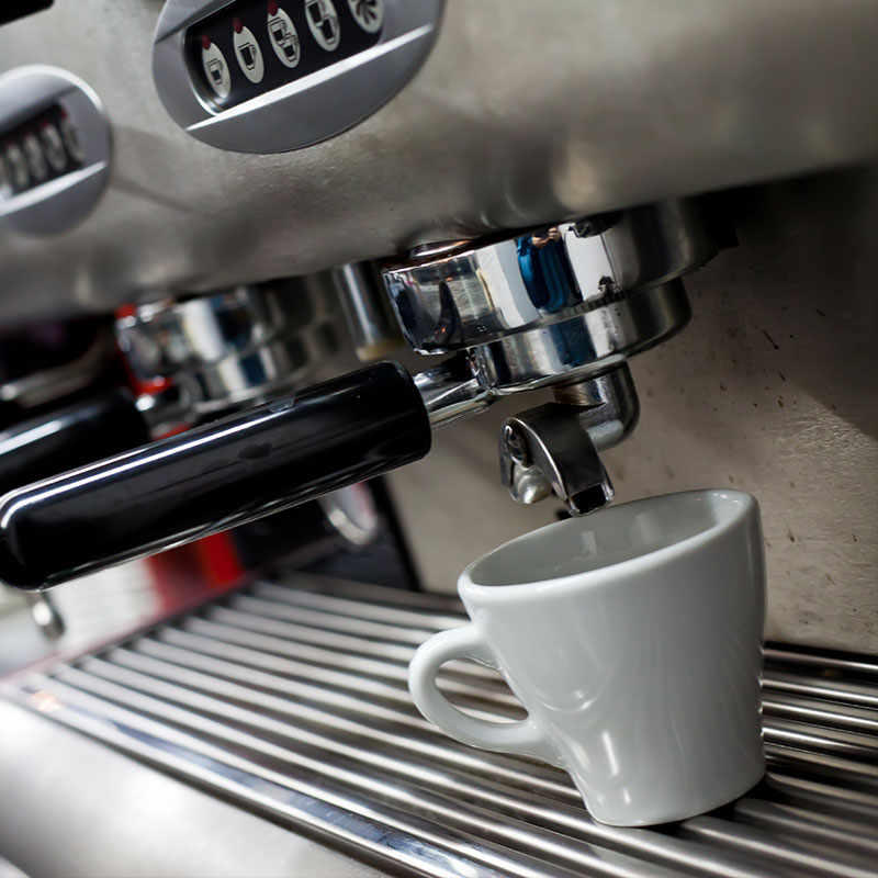 coffee-machines-1stop