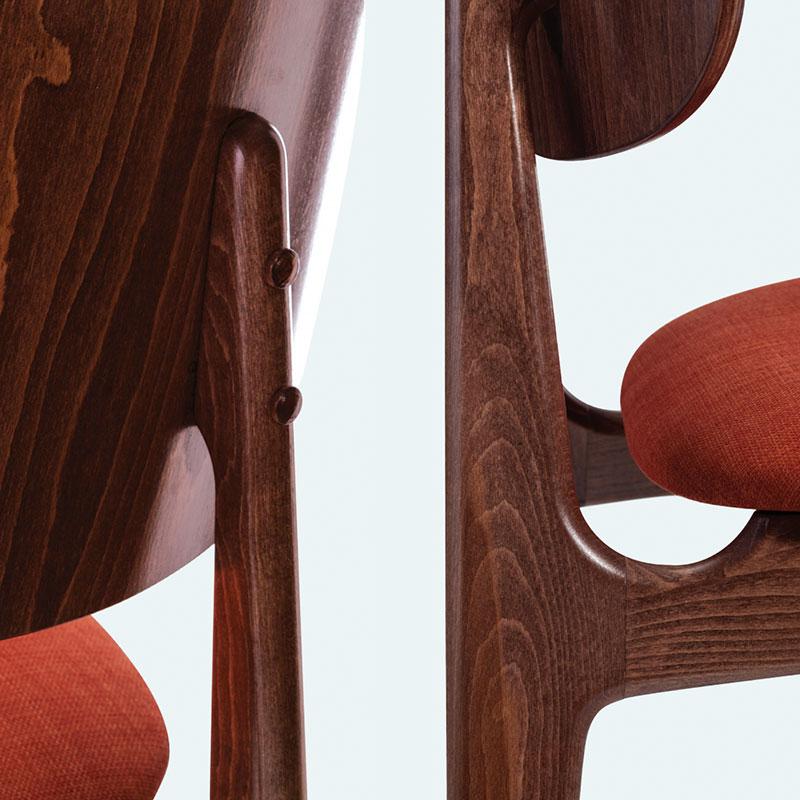 furniture-1stop